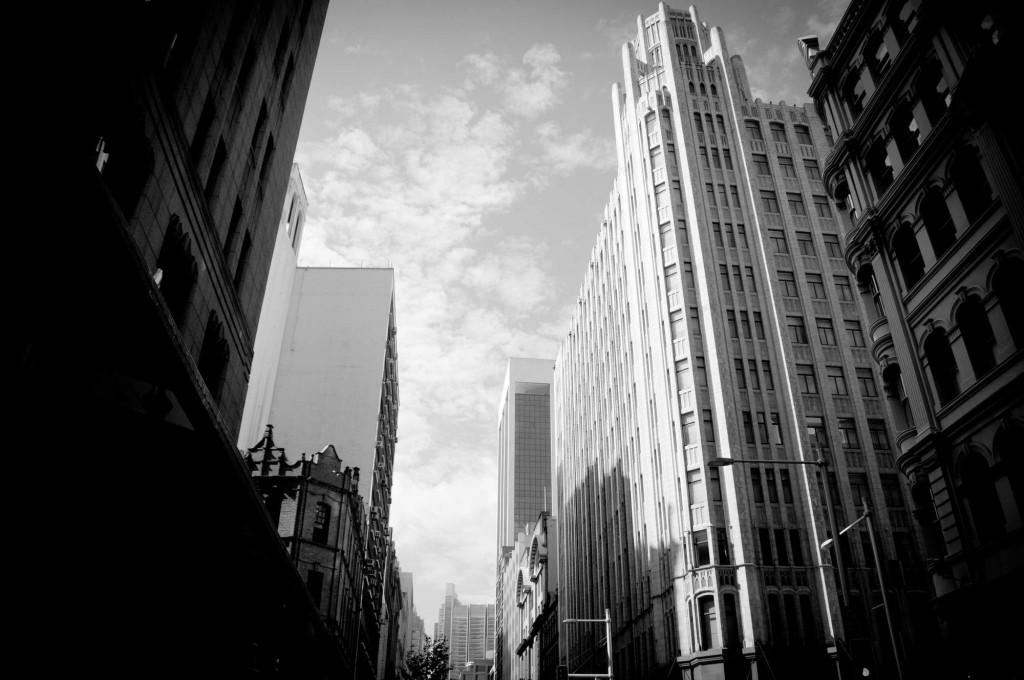 Grey_day_by_Drew__